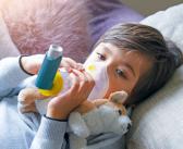 Estudiantes con problemas respiratorios deben cuidarse más ante el Covid-19
